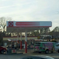 Photo taken at Shell by Chris S. on 1/5/2012