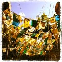 Photo taken at Maharajah Jungle Trek by Carla G. on 1/31/2012