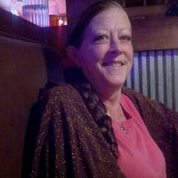 Photo taken at Lone Star Steakhouse & Saloon by Dale J. on 1/1/2012