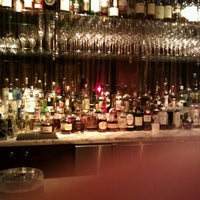 Photo prise au Bernard's Bar par Tiny J. le7/23/2012