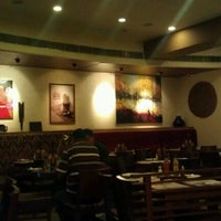 Photo taken at Nando's by Siddhartha D. on 9/16/2011