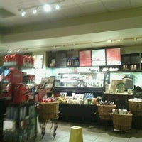 Photo taken at Starbucks by Paul K. on 12/27/2011