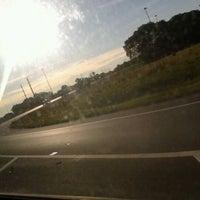 Photo taken at Stevenson Expressway (I-55) by Countri G. on 6/13/2012