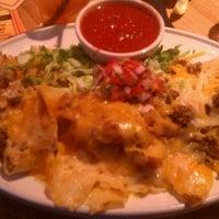 Photo taken at 54th Street Grill & Bar by Benton on 11/18/2011