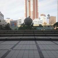 12/28/2011にMasaru デ.がキタラで撮った写真