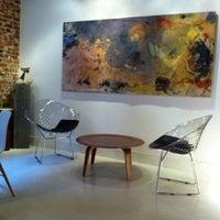 Das Foto wurde bei Caffe Furbo von Frederic G. am 6/3/2012 aufgenommen