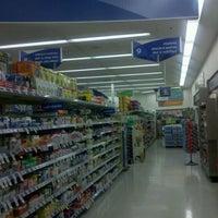Photo taken at Walgreens by Jason L. on 10/13/2011