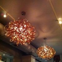 1/14/2012 tarihinde Moo N.ziyaretçi tarafından Wondee Siam I'de çekilen fotoğraf