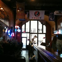 Photo taken at Carl's Bar And Delicatessen by Amy B. on 2/17/2012
