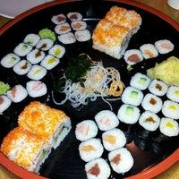 Das Foto wurde bei Nooch von Blogiy am 3/10/2012 aufgenommen