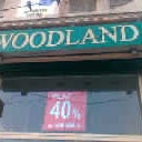 Photo taken at Woodland by Ankit M. on 7/20/2011