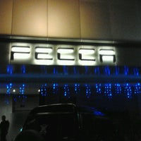Photo taken at Pecca Karaoke & Lounge by daffa _. on 1/2/2012