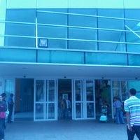 Foto tirada no(a) Shopping Campo Limpo por Ricardo C. em 1/22/2012