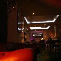 Foto scattata a New Bloomsbury Set da Alejandro A. il 11/5/2011