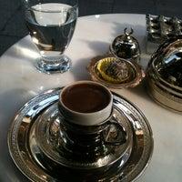 5/26/2012 tarihinde Başak Ş.ziyaretçi tarafından Fazıl Bey'in Türk Kahvesi'de çekilen fotoğraf