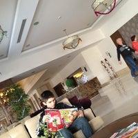 12/19/2011 tarihinde Sevim C.ziyaretçi tarafından Diamond Beach Hotel & Spa'de çekilen fotoğraf
