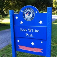 Photo taken at Bob White Field by Eric on 8/31/2012