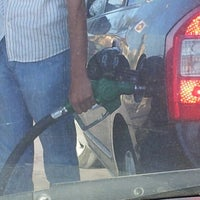Photo taken at Misr Petroleum by Omar E. on 8/23/2012