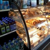 Photo taken at Starbucks by Ameh S. on 2/25/2012