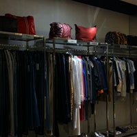 Photo taken at Chara Boutique Bsc by WaiNammm🍭 on 9/19/2011