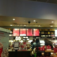 Photo taken at Starbucks by Anthony M. on 12/5/2011
