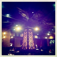Photo taken at Outback Steakhouse by Jamppa R. on 8/23/2012