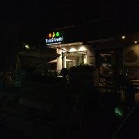 Photo taken at Tutti Frutti FroYo by Wajid H. on 5/15/2012