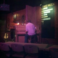 Photo taken at Canal Street Tavern by Lauryn C. on 11/16/2011