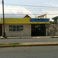 Photo taken at Centro Kumon Linda Vista by Jaime G. on 5/14/2012