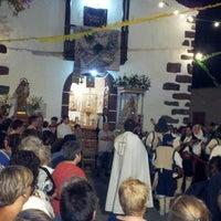 Photo taken at Mirca by Sergio H. on 6/30/2012