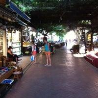 7/10/2012 tarihinde Erkuyt M.ziyaretçi tarafından Paspatur Çarşı'de çekilen fotoğraf