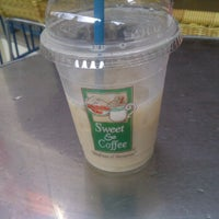 Foto tomada en Sweet & Coffee por MaFyTa el 6/1/2012