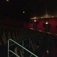 Photo taken at Regal Cinemas Alderwood 7 & RPX by John C. T. on 2/20/2012
