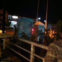 Photo taken at PaPa2000 by กฤษฎา ท. on 4/3/2012