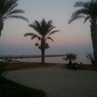 8/26/2012 tarihinde Julian Berk E.ziyaretçi tarafından Anamur İskele'de çekilen fotoğraf