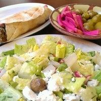 photo taken at hayat39s kitchen by eric g on 6 - Hayats Kitchen
