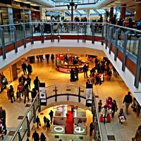 Photo taken at intu Lakeside by Selby D. on 5/19/2012