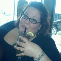Photo taken at The Campbell Lounge by Aleah S. on 3/17/2012