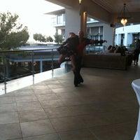 5/5/2012 tarihinde Fatih D.ziyaretçi tarafından LykiaWorld & LinksGolf Antalya'de çekilen fotoğraf