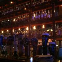 Foto scattata a Irish Snug da Joe R. il 3/23/2012