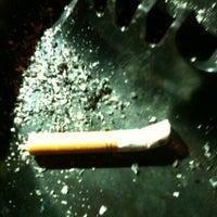 Photo taken at Memories Lounge by Jen O. on 7/15/2012