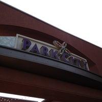 รูปภาพถ่ายที่ Park City Center โดย Kris B. เมื่อ 5/26/2012