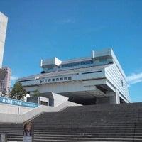 Das Foto wurde bei Edo-Tokyo Museum von chireki am 8/26/2012 aufgenommen