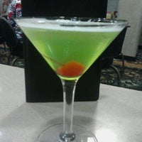 Photo taken at Bucky's Casino by Jessica G. on 6/24/2012
