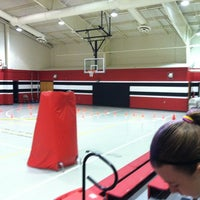 Photo taken at Sylvania Franciscan Academy by Denise S. on 7/22/2012