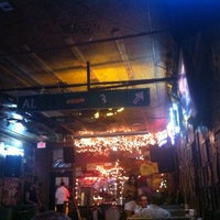 Photo taken at Adair's Saloon by Liane M. on 8/11/2012