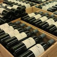 Photo taken at Century Liquor & Wines by Edward G. on 5/16/2012