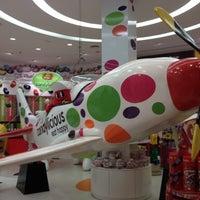 Photo taken at Candylicious by Kurt B. on 8/7/2012
