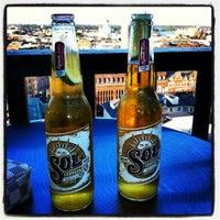 Photo taken at Ateljee Bar by @samfordandsons on 6/13/2012