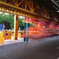 Photo taken at Possessed by Brett B. on 7/24/2012